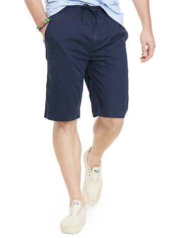 Size 4xl Shorts for Father's Day