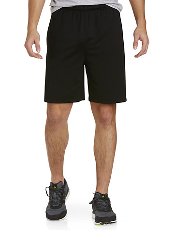 Lacoste® Sport Mesh Shorts ( Active Bottoms )