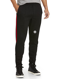 Polo Ralph Lauren® Double-Knit Track Pants