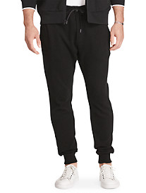 Polo Ralph Lauren® Cotton Knit Joggers