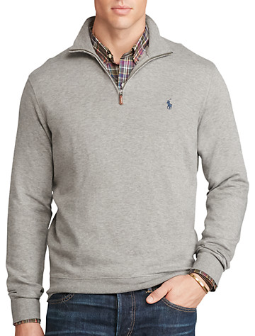 Size 5xl Pullover for Father's Day