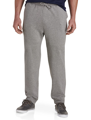Polo Ralph Lauren® Double-Face Jersey Joggers