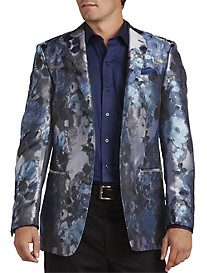 Grey Sport Coats & Blazers from Destination XL