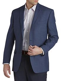 Michael Kors® Wool Sport Coat