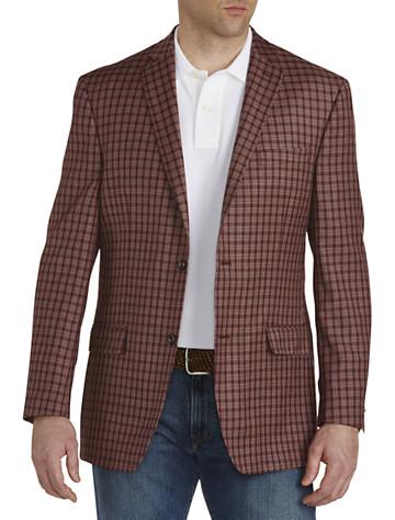 Polo Ralph Lauren Coats