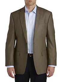 Ralph by Ralph Lauren Comfort Flex Tic Sport Coat – Executive Cut