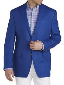 Ralph by Ralph Lauren Comfort Flex Linen Sport Coat