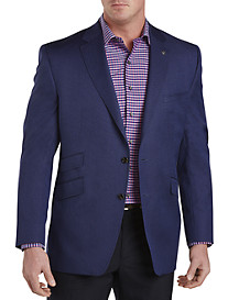 Ted Baker® Mini Neat Sport Coat