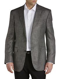 Jack Victor® Sport Coat