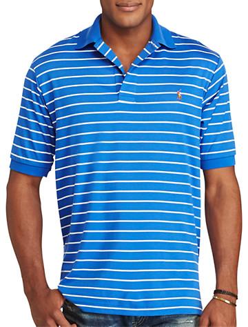 Polo Ralph Lauren® Cotton Polo