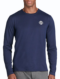 Polo Sport Performance Jersey Long-Sleeve T-Shirt