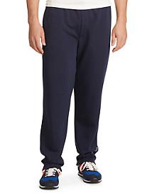 Polo Sport Neon Fleece Active Pants
