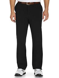Cutter & Buck® CB DryTec™ Bainbridge Pants