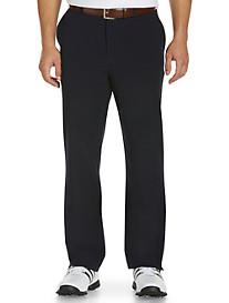 Cutter & Buck™ CB DryTec™ Bainbridge Pants