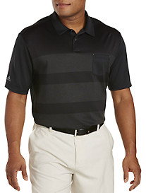 adidas® climacool® Pocket Polo