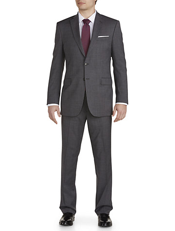 Grey Suits by Jack Victor®