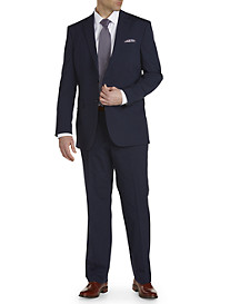 Jack Victor Reflex Mini Nested Suit – Executive Cut