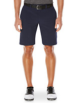 CAL LW SP17 TECH SHORT