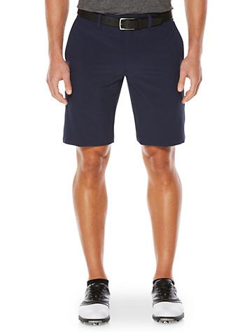 Callaway® Lightweight Tech Shorts - $85.00