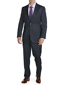Calvin Klein® Mini Neat Nested Suit