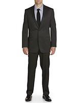 Calvin Klein® Mini Stripe Nested Suit