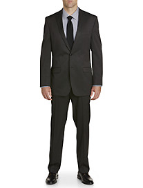 Calvin Klein® Mini Stripe Nested Suit