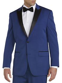 Michael Kors® Tuxedo Jacket