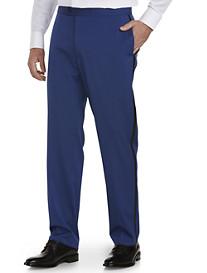 Michael Kors® Tuxedo Pants