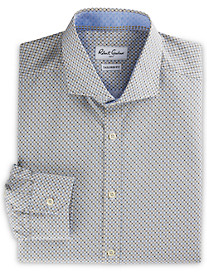 Robert Graham® Lugo Dress Shirt