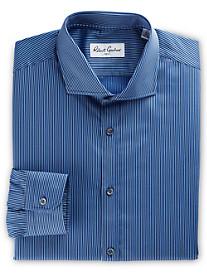 Robert Graham® Olaf Stripe Dress Shirt