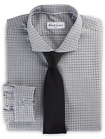 Robert Graham® Tylden Micro Geo Dress Shirt