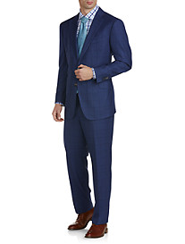 Robert Graham Helsby Plaid Nested Suit