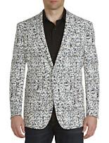 Robert Graham® Baden Dot Fancy Sport Coat