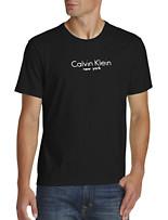 Calvin Klein Jeans® Logo Tee