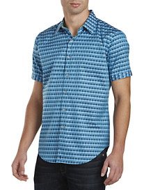Robert Graham® Jai Sport Shirt