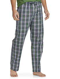 Derek Rose™ Plaid Lounge Pants