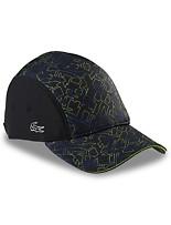 LA PRINTED PERFORMANCE CAP