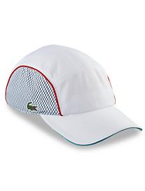 Lacoste® Sport Printed Cap