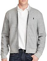 Polo Ralph Lauren® Double-Knit Bomber Jacket