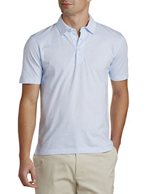 Brooks Brothers® Birdseye Polo