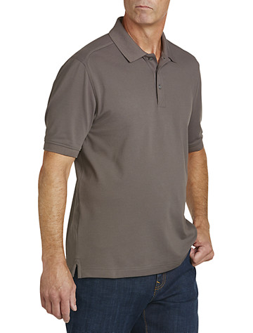 Cutter & Buck® Advantage Polo - $64.0