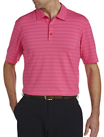 Cutter & Buck™ CB DryTec™ Shoregrass Jersey Polo