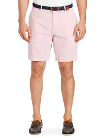 Polo Ralph Lauren® Stretch Seersucker Stripe Shorts