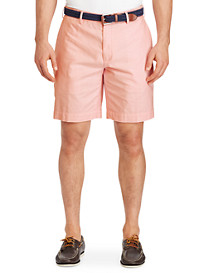 Polo Ralph Lauren® Basic Oxford Shorts