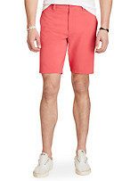 Polo Ralph Lauren® All-Day Beach Swim Shorts