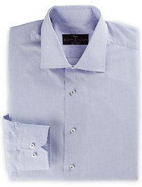 Robert Talbott Estate Mini Graph Check Dress Shirt