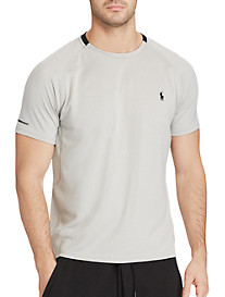 Polo Sport Microdot Jersey Tee