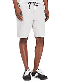 Polo Sport Fleece Shorts