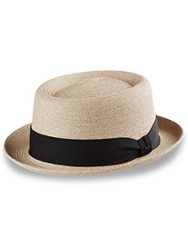 Bailey® of Hollywood Waits Fedora
