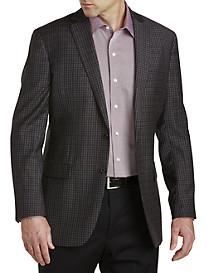 Daniel Hechter® Mini Check Sport Coat
